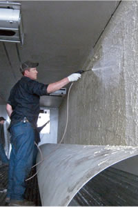 Spray Foam Insulation Troubleshooting Master Pack